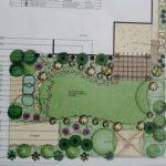Edmonton Landscaping Design